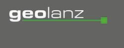 geolanz ZT GmbH